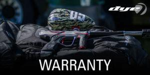 dye-warranty