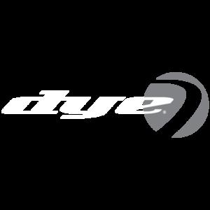 dyelogo-n-sphere