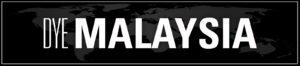 dye-malaysia-button